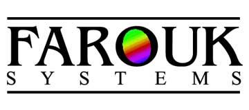 farouksystems