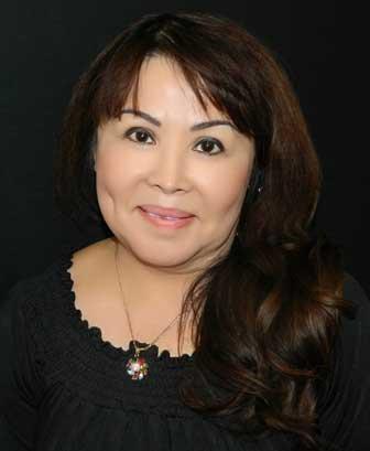Helen Quach